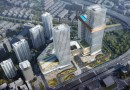 CDL plans bond issue as Sincere Property defaults, and blame game begins - THE EDGE SINGAPORE