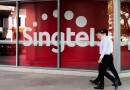 Singtel launches Liquid-X integrated software-defined network platform to simplify cloud networking management - THE EDGE SINGAPORE