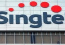 Singtel to reorganise structure to capture new digital growth - THE EDGE SINGAPORE