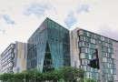 Soilbuild REIT removed from FTSE Singapore All Cap Index - THE EDGE SINGAPORE