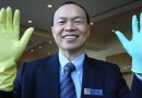 Top Glove must be more responsible - THE EDGE SINGAPORE