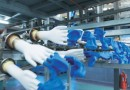 Covid-19 bug does little to derail expectations of Top Glove logging supernormal earnings - THE EDGE SINGAPORE