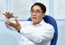Capital Group raises Nanofilm stake; Aberdeen trims holdings in Yoma Strategic - THE EDGE SINGAPORE