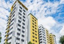Centurion Corp expands into Selangor with new dorm management contract - THE EDGE SINGAPORE