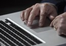 Acronis dubs 2021 'year of extortion' with cyberattacks predicted to rise next year - THE EDGE SINGAPORE