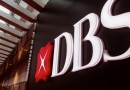 DBS to acquire 13% stake in Shenzhen Rural Commercial Bank for RMB5.29 bil - THE EDGE SINGAPORE