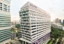 Ascendas REIT to raise $420 mil through private placement - THE EDGE SINGAPORE