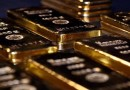 Gold glitters once again amid renewed Covid-19 fears - THE EDGE SINGAPORE