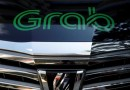 Briefs: Grab mulls US IPO, Singapore's GDP forecast for 2021, Biden's US$1.9 trillion Covid-19 bill - THE EDGE SINGAPORE