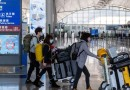 Singapore and Hong Kong to resume travel bubble when ready, 'hopefully very soon' - THE EDGE SINGAPORE
