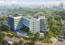 Ascott Residence Trust reports 52% lower DPS of 1.99 cents for 2H20 on lower revenue, gross profit - THE EDGE SINGAPORE