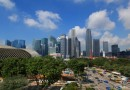 GIC-ESR Cayman acquisition of Blackstone assets to benefit industrial S-REITs: DBS - THE EDGE SINGAPORE