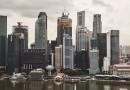 Beyond 2020 - THE EDGE SINGAPORE