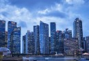 IPO markets raise record US$105.6 bil in 1Q21 despite traditionally slow quarter: EY - THE EDGE SINGAPORE