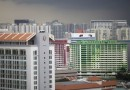 CapitaLand, UOL and CDL remain CGS-CIMB's top picks among 'overweight' property sector - THE EDGE SINGAPORE