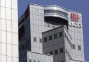 UOB reports 46% q-o-q growth in net profit to $1 bil for 1Q21 on record fee income - THE EDGE SINGAPORE