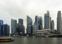 Aberdeen Standard Investments launches global dynamic dividend fund in Singapore and Hong Kong - THE EDGE SINGAPORE