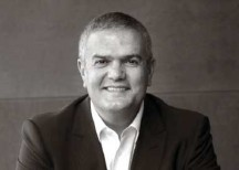 Hublot, Ricardo Guadalupe