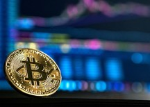 Bitcoin rally takes crypto market value to another record - THE EDGE SINGAPORE