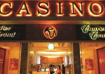 Genting Singapore leads in earnings growth and ROE; turns around in 3Q despite Covid-19 - THE EDGE SINGAPORE