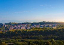 Keppel Land China fully divests Chengdu Hilltop Development for $250.4 mil - THE EDGE SINGAPORE
