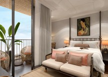 Far East Hospitality unveils maiden hotel in Japan