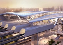 KL-Singapore HSR project terminated after both countries fail to reach agreement - THE EDGE SINGAPORE