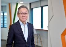 Sunningdale Tech needs to pivot fast; additional capex required: Koh Boon Hwee - THE EDGE SINGAPORE