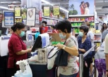 Singapore's core inflation declines further in December, while headline inflation comes flat - THE EDGE SINGAPORE
