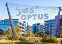 Singtel subsidiary Optus acquires Australia mobile virtual network operator for $240 mil - THE EDGE SINGAPORE