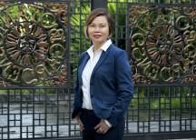 Esseplore-ing new horizons - THE EDGE SINGAPORE