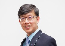 RHB Bank appoints new CEO for Lao branch - THE EDGE SINGAPORE