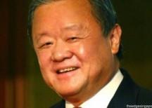 Oei Hong Leong drops suit against Raffles Education - THE EDGE SINGAPORE