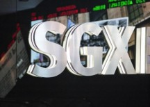 SGX launches new sustainability platform, pledges $20 mil to initiatives  - THE EDGE SINGAPORE