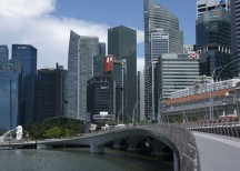 DBS and Standard Chartered lead banking group to develop Trade Finance Registry pilot to enhance trade transparency - THE EDGE SINGAPORE