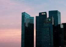 Sentiment on Singapore banks 'slowly improving': PhillipCapital - THE EDGE SINGAPORE