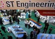 ST Engineering unveils new organisational structure - THE EDGE SINGAPORE