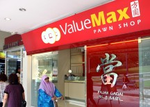 ValueMax Group leads overall, but iFAST emerges best in returns to shareholders - THE EDGE SINGAPORE