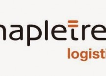 Mapletree Industrial Trust