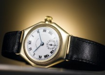 A fascinating look at the evolution of waterproof timepieces by Rolex - THE EDGE SINGAPORE