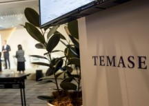 Temasek prices US$2.75 bil Temasek Bonds - THE EDGE SINGAPORE