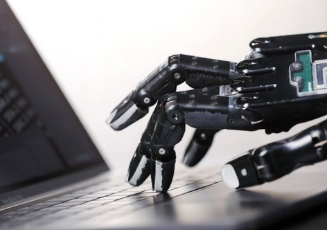 How Asean banks can leverage AI to unravel current challenges - THE EDGE SINGAPORE