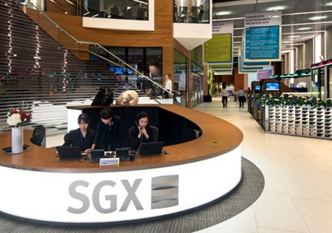 SGX audit, property valuation changes positive, but implementation may be challenging - THE EDGE SINGAPORE