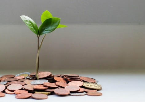The unexpected sustainability benefits of as-a-service business models  - THE EDGE SINGAPORE