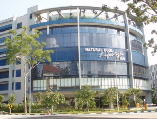 Natural Cool Holdings to acquire Woodlands Loop properties for $850,000 - THE EDGE SINGAPORE