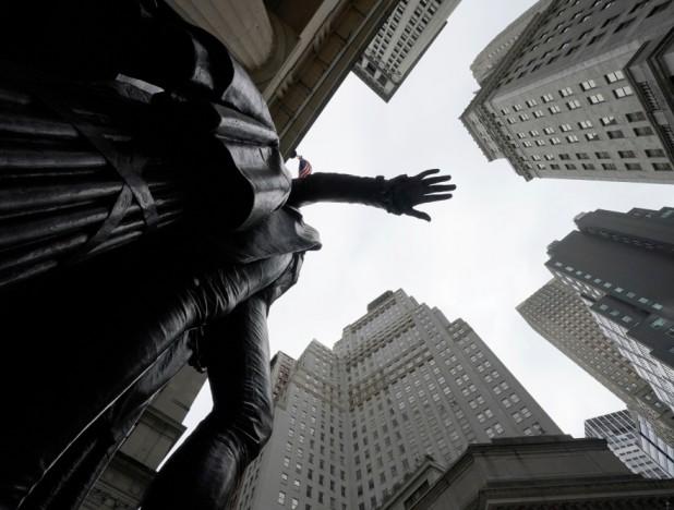 S&P 500 has best day since June; treasures drop: markets wrap - THE EDGE SINGAPORE