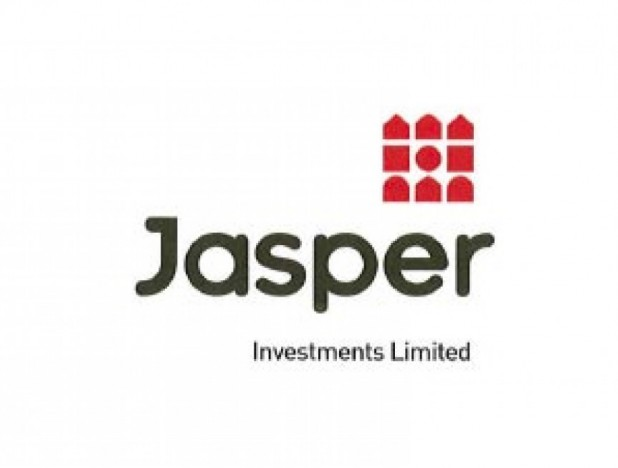 Jasper Investments to raise $2.2 mil through proposed subscription of 811.1 mil new shares - THE EDGE SINGAPORE