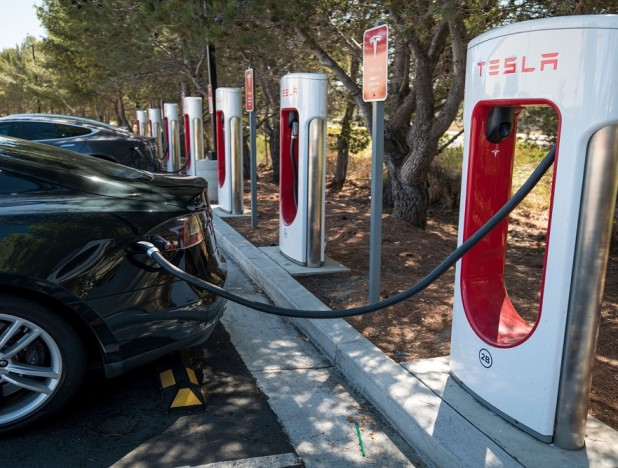 Lithium ETFs could see increased interest with Biden administration - THE EDGE SINGAPORE