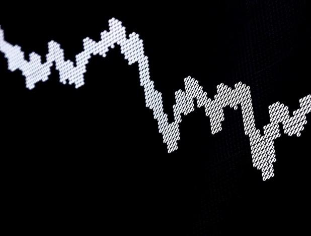 InsiderAsia's top 10 stock picks for 2021 - THE EDGE SINGAPORE