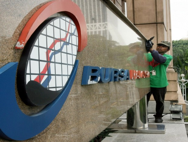 Addressing structural weakness for Bursa's underperformance - THE EDGE SINGAPORE